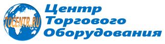 TOCENTR - Центр Торгового Оборудования